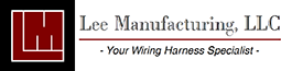Lee Manufacturing, LLC